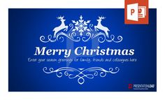 Free christmas ppt templates these beautiful and animated free christmas powerpoint templates beautiful and animated christmas templates for free for more information visit our website or sign up for the toneelgroepblik Images
