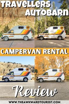 Click here to read about my experience renting a campervan with Travellers Autobarn. We drove our camper van over 3000 miles and camped in Wyoming in the national parks there. #campervan #vanlife #campervanrental Campervan hire | camper van hire | campervan interior | campervan rental usa | california campervan | los angeles camper Tourist Places PHOTO PHOTO GALLERY  | SCONTENT.FPAT1-1.FNA.FBCDN.NET  #EDUCRATSWEB 2020-03-07 scontent.fpat1-1.fna.fbcdn.net https://scontent.fpat1-1.fna.fbcdn.net/v/t1.0-9/s960x960/89630337_216099116412569_8041121815491248128_o.jpg?_nc_cat=102&_nc_sid=110474&_nc_oc=AQnokxh5Inw4B3tbYdkaxxeYl9rde3tHQfaqZkj21fUYpaaxlU_pa43Tf_cdzFyMJ21L0DJW9o3BWs_l4NUmziM6&_nc_ht=scontent.fpat1-1.fna&_nc_tp=7&oh=13e91407e21aa27523970eedbb21e307&oe=5E801148