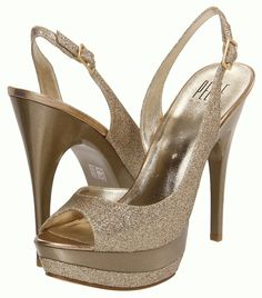 For purchase information, visit http://photos.yournextshoes.com/2012/05/pelle-moda-new-styles-may-2012/pelle-moda-gleam-gold-glitter/