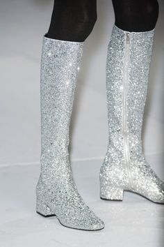 Pretty shoes I like them more then eny of my shoes I have had before...................… ……………….................