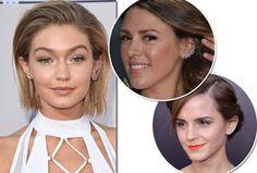Olhares: Ear cuff: o brinco que está na moda