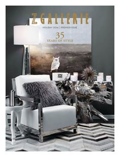 Our first ever catalog is ready for you to browse. Click through to view and request yours.