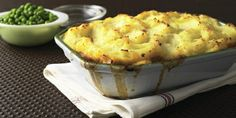 Free Recipes from Food Network Canada ; your recipe source for cooking with beef, chicken, desserts, pork, bbq's and more. Access exclusive recipes and meal guides. Irish Recipes, Pie Recipes, Cooking Recipes, Dinner Recipes, Chefs, Cottage Pie, Irish Cottage, Food Network Canada, Canadian Food