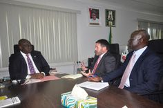 Welcome to Ochiasbullet's Blog: We don't torture corrupt suspects-EFCC