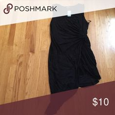 Asymmetrical body con dress Sexy asymmetrical body con dress. Great for a girls night out or a hot date! Forever 21 Dresses Asymmetrical