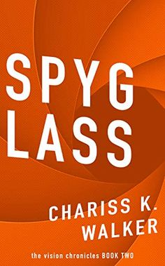 Spyglass: A Psychic Suspense series (The Vision Chronicles Book Amazon, Reading, Books, Amazons, Libros, Riding Habit, Book, Reading Books, Book Illustrations