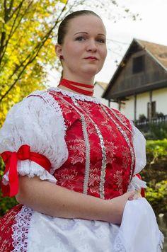 Folk Dance, Budapest, Peridot, Christmas Bulbs, Culture, Costumes, Times, History, Holiday Decor