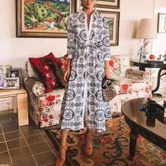 1 Size bust_cm length_cm sleeve_length inch cm inch cm inch cm s 38 96 46 118 18 45 m 39 100 47 119 18 l 41 104 47 120 18 46 xl 43 108 48 121 18 Sexy Maxi Dress, Chiffon Maxi Dress, Maxi Dress With Sleeves, Chic Dress, Maxi Dresses, Wrap Dresses, Lace Maxi, Maxi Skirts, Modest Dresses