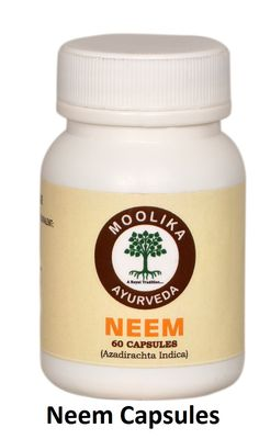Moolikaayurveda is one of the best website that provides many Ayurvedic remedies. They provide various types of Neem Capsules Anti, Dandruff Hair Oil and many more Ayurvedic remedies. If you are looking for the similar Aurvedic remedies then, check this website right now.