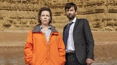 Seven #1 Friday in AU:http://bit.ly/CBSITV7TopThursday032417 ABC's 'Broadchurch' was the top program #dailydiaryofscreens 🇺🇸🇬🇧🇦🇺💻📱📺🎬