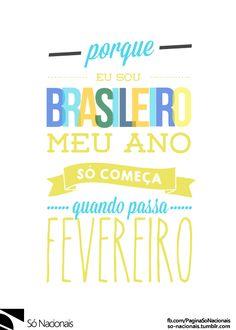 Brasileiro - Selvagens À Procura de Lei • Facebook [x] • Twitter [x] • Instagram [x]