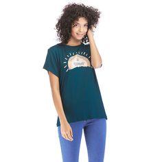 #girl Custom Design Shirts, Shirt Designs, Creative T Shirt Design, Printed Shorts, T Shirts For Women, Lady, Tees, Casual, Note
