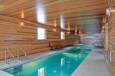 Northworks Architects and Planners (Austin DePree); Walnut Farm, Michigan Barn (Conversion of 19th Century Barn into a home); Niles, Michigan, 2012.