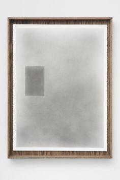Nate Young | Monique Meloche Gallery