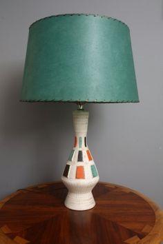 mid century modern lamps | mid century modern lamp i like bedside lamps maybe modern design lamps