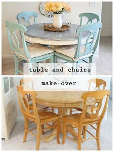 Efficient makeover ideas for dining rooms New Simple DIY Furniture Makeove. - Efficient makeover ideas for dining rooms New Simple DIY Furniture Makeove… Efficient makeover ideas for dining rooms New Simple DIY Furniture Makeover and Transformation Refurbished Furniture, Paint Furniture, Repurposed Furniture, Furniture Projects, Furniture Making, Furniture Makeover, Furniture Stores, Rooms Furniture, Furniture Plans