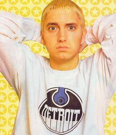 #Eminem |||| Slim Shady |||| #Stan |||| Marshall Bruce Mathers
