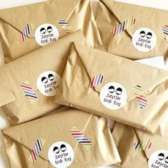 Grab Bag of Cards - Seconds Sale - 10 Cards One Bag, Grab Bags, Papers Co, Paper Goods, Paper Shopping Bag, Card Stock, Im Not Perfect, Congratulations, Gift Wrapping