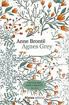 Agnes Grey (13/20): Amazon.es: Anne Brontë, Elizabeth Power: Libros