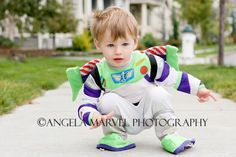 Have a Halloween Photo Session with Your Disney Baby|The Magical Day Baby Blog | A Disney Fan Site for Parents