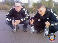 http://blog-imgs-48.fc2.com/c/o/s/cosmoneapolitan/slav.jpg