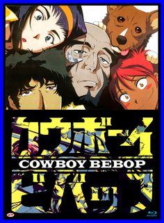 Dynit annuncia Cowboy Bebop in Blu-ray disc * Come molti sapranno, recentemente il brand di Cowboy Bebop è tornato a far parlare di se grazie alla proiezione cinematografica del movie a cura di QMI e Woovie, d'altronde è innegabile... quando si accenna a Cowboy Bebop, si parla di una serie sempre attuale, un'autentica opera evergreen in grado di restare viva nei ricordi dei fan grazie alle indimenticabili imprese di Spike Spiegel e soci [...]