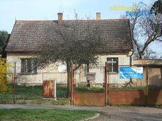http://www.oblibenereality.cz/reality/prodej-rd-2-1-s-pozemkem-1240-m2-praha-9-kolodeje-2481