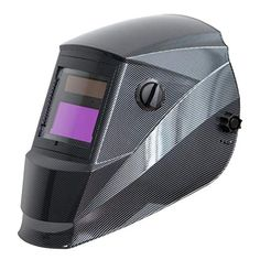 MIG//MAG Grinding Viewing Size 3.86X3.23 extended shade range 3//5-9//9-14 Great for TIG Plasma MMA 6+1 Extra lens covers Antra DP9 Auto Darkening Welding Helmet Solar-Lithium Dual Power