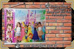 Silmara Vintem Imagem