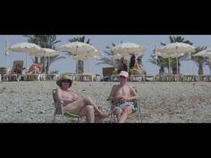 Campaña Turismo 2016 #MediterráneoEnVivo - YouTube