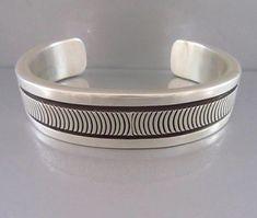 i0.wp.com sterling925.net wp-content uploads 2012 07 Bruce-Morgan-Bracelet-13.jpg?fit=375%2C317