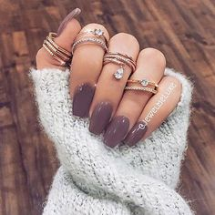 Awesome 130+ Cute Acrylic Nails Art Design Inspirations