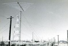 ロランCの写真