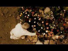 Filmes catolicos - Santos - La virgen de guadalupe - YouTube