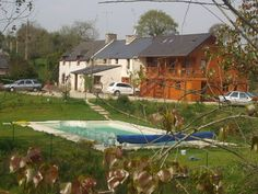 Chambres d'hôtes à vendre à Dinan dans les Côtes-d'Armor