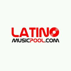 latino music pool
