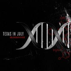 "Texas In July, ""Nooses"" | #metalcore"