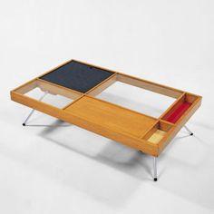 coffee table designed by milo baughman coffee table desk coffee table plans modern coffee