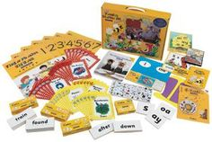 Jolly Phonics Starter Kit Extended ( In Print Letters ) | Jolly Phonics-Best educational products for your school or home.
