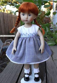 per per bambole bamboleabiti migliori 278 di Le foto BonekaAbiti ZPXukiTO