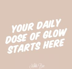 #quotes #quoteoftheday #happiness #glowing #glowingskin #beautyblogger #beautytips #sunlesstanning #airbrushtanning Tanning Quotes, Skins Quotes, Healthy Skin Tips, Words Of Affirmation, Skin Clinic, Hair Quotes, Tan Skin, Beauty Quotes, Encouragement Quotes