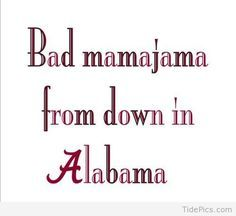 My two favorite things. Alabama and country music ROLL TIDE! Crimson Tide Football, Alabama Football, Alabama Crimson Tide, Football Signs, Football Quotes, Football Team, Country Girls, Country Music, Country Men
