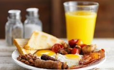 #Secret to Lose Weight: Eat Breakfast Like a King! - NDTV: NDTV Secret to Lose Weight: Eat Breakfast Like a King! NDTV Making breakfast the…