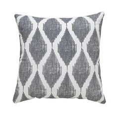 Shop for Signature Design by Ashley Bruce Throw Pillow. Free Shipping on orders over $45 at Overstock.com - Your Online Home Decor Outlet Store! Get 5% in rewards with Club O!