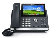 Yealink Ultra-elegant Gigabit IP Phone Includes USB and Opus Codec Hosted Voip, Cisco Switch, Bluetooth, Skype, Phones For Sale, Caller Id, Communication System, Blu Ray, Pixel