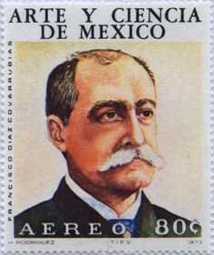 RTE Y CINECIA DE MÉXICO: FRANCISCO DÍAZ COVARRUBIAS, MÉXICO 1973