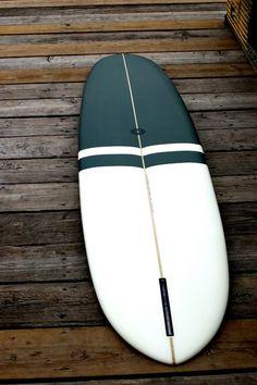 #surf #surfboard
