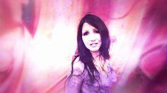 Fallen Angel - Dream Aria (Official Music Video)