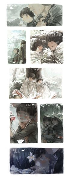 Tags: Fanart, NARUTO, Rock Lee, Pixiv, Might Guy, Fanart From Pixiv, Pixiv Id 13861001
