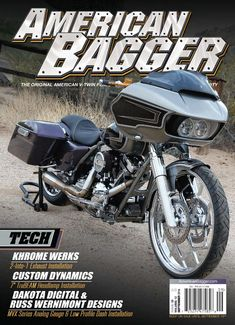 9625 best auto moto images on pinterest nice cars vehicles and download pdf american bagger september 2018 for free and other many ebooks and magazines on fandeluxe Images